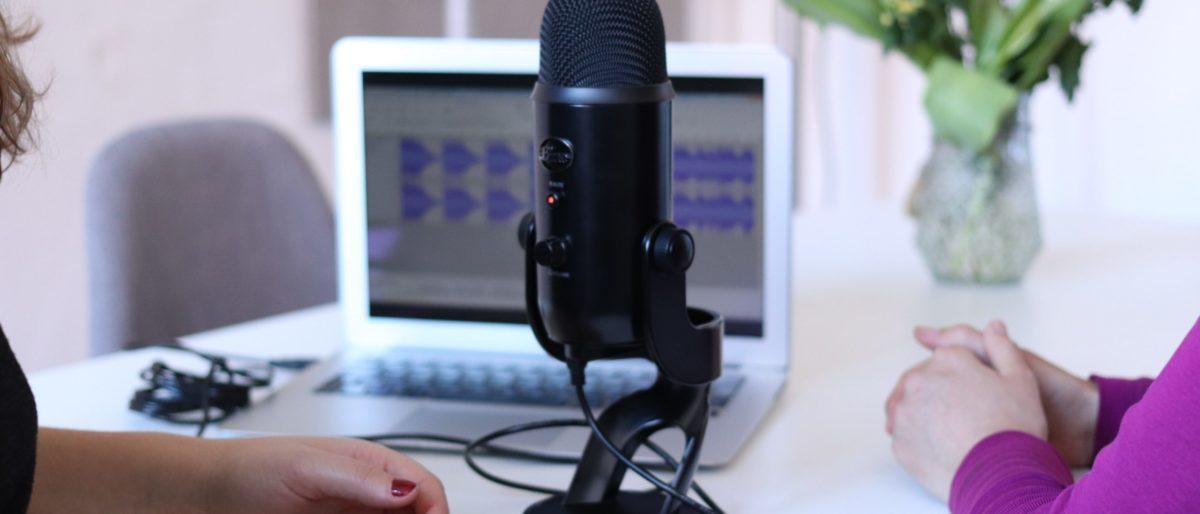 Podcast Business Boeken Tips