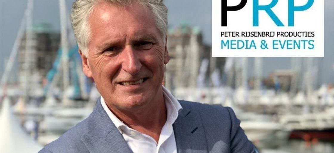 Podcasten: 'het nieuwe radio luisteren': door Peter Rijsenbrij
