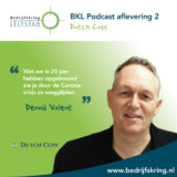 BKL Podcast #2 'The Show Must Go On'